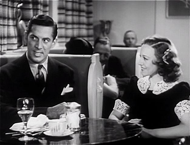 Sally Rand -WAMPAS Baby Star 1927. Sally Rand was a