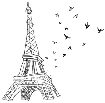 Tumblr Static Transparent4 Png 366 360 Pixels Drawings Pinterest Paris Drawing Tumblr Transparents
