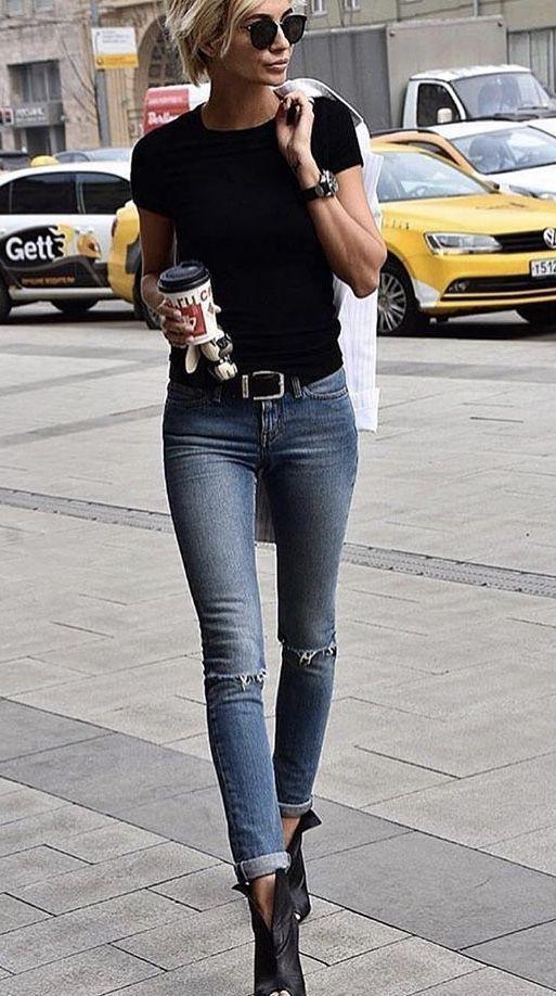 Photo of Entdecken Sie die Details, die den Unterschied zum besten Street Style ausmachen, … – Damen und Mode