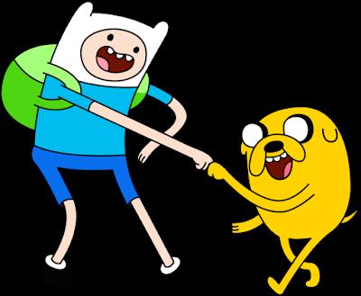Mama Decoradora Hora De Aventura Png Descarga Gratis Hora De Aventura Hora De Aventura Adventure Time Personajes Hora De Aventura Png Jake Hora De Aventura