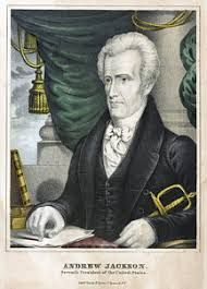 indian removal act andrew jackson. Perfect Indian Jackson Supported The State Of Georgia Being Allowed To Force Indians From  Their Land Reservations In West He Used Indian Removal Act That Had  On Andrew