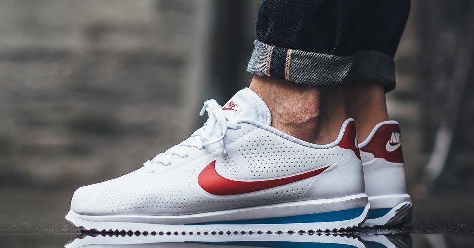 Sneakers  Nike Cortez Ultra Moire .  ebc6c25e8