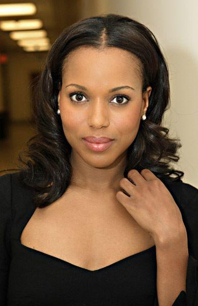 puerto rican mixed black girls nackt