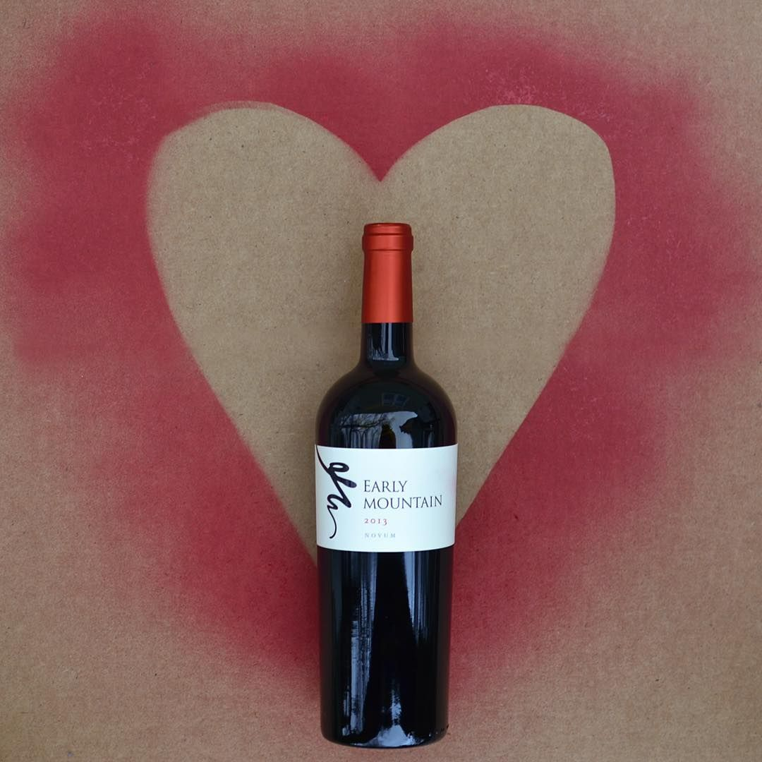 Wine Country Living On Instagram We Heart Our Novum Wine This Cabernet Franc Blend Is Perfect Any Time Of The Year Wan Wine Wine Country Cabernet Franc