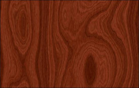Mahogany Wood Grain 220 Beautiful High Resolution Wood