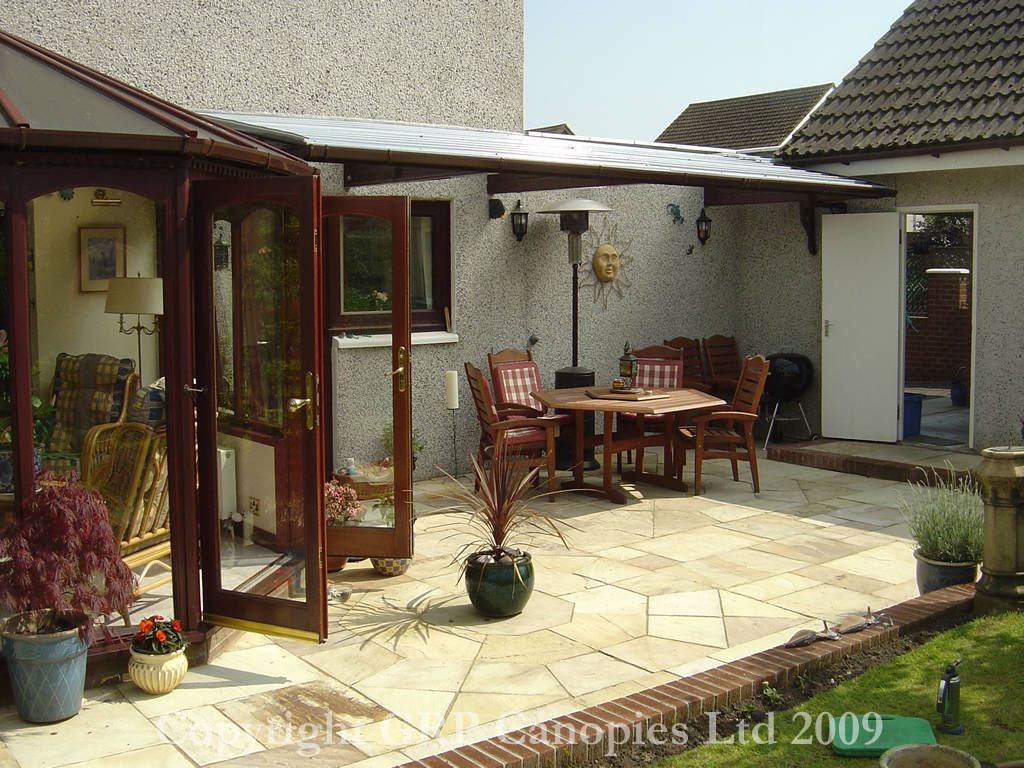 home canopies patio canopies lean to canopy 123v bungalow