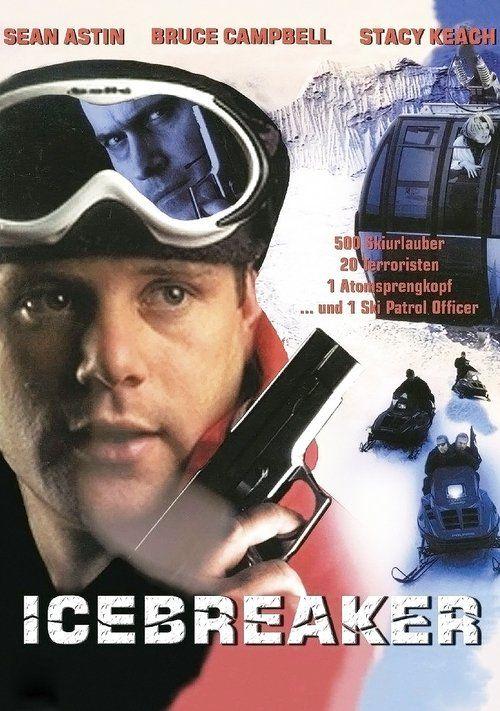 watch icebreaker 2000 full movie online film hd michel