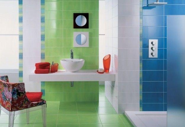 Colori Bagno ~ Iperceramica catalogo rivestimento bagno tutto colore