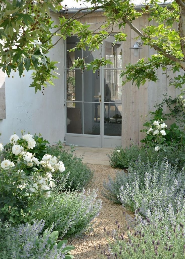 Hinterhof Makeover - Garten Design #backyardmakeover