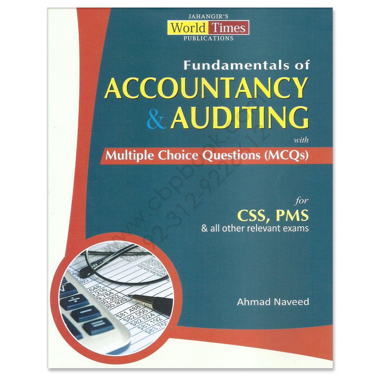 senior accountant jobs in hyderabad