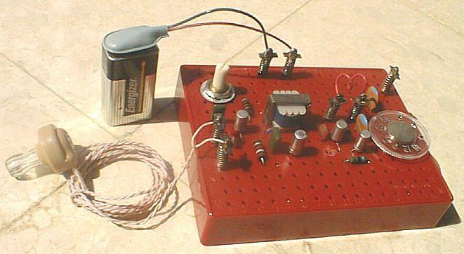 Radio Shack Fm Radio Kit I Had Radio Kit Bags Hermes