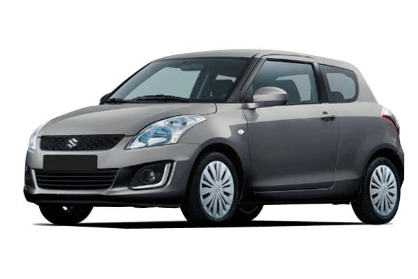 3 960 D Economies Sur Suzuki Swift 3 1 3 Ddis Glx Voiture