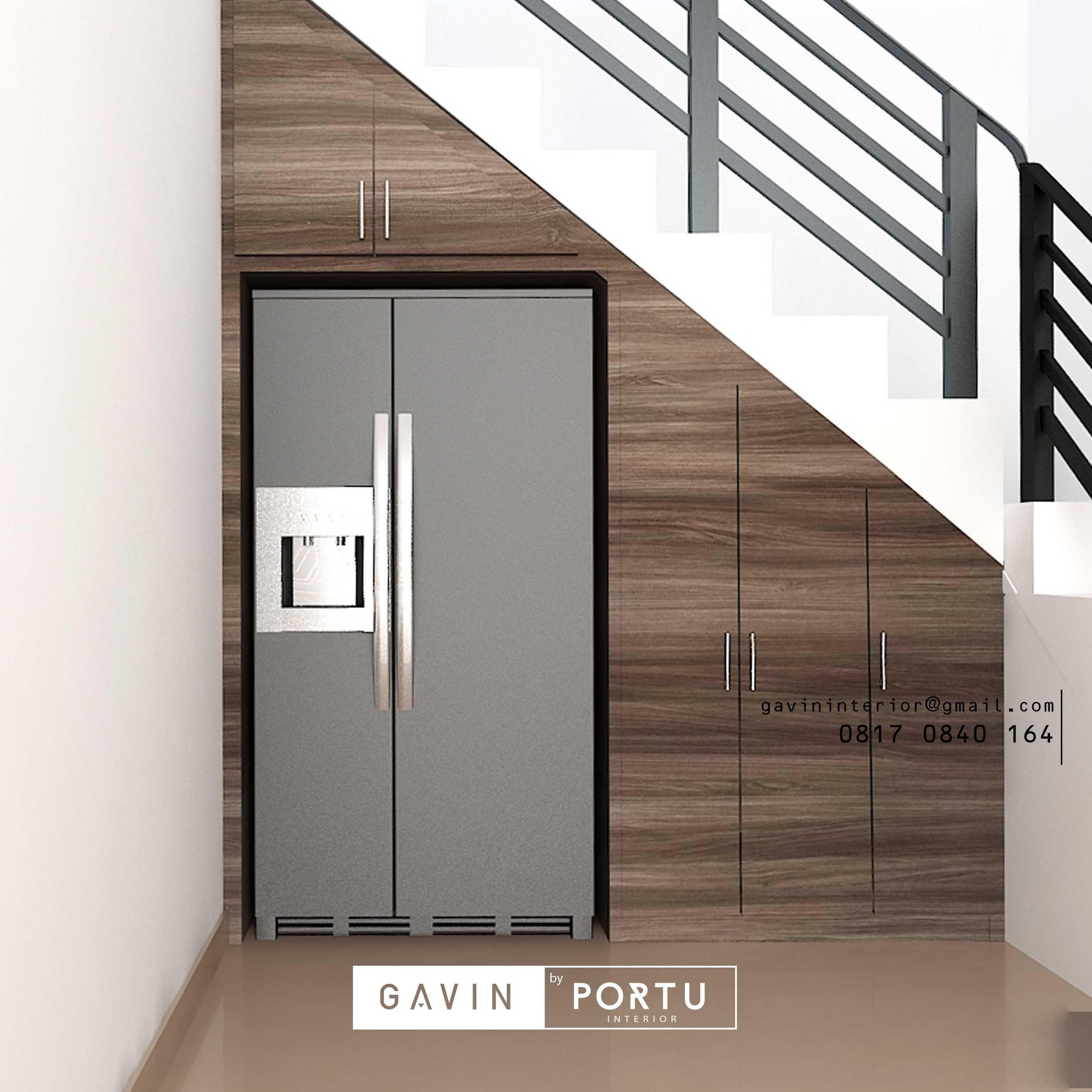 Lemari Di Bawah Tangga Sendiri Merupakan Lemari Yang Di Tempatkan Atau Di Buat Pada Bagian Bawah Tangga Dengan Ukuran Dan Juga B Stairs Design Home Decor Home Ruang bawah tangga rumah minimalis