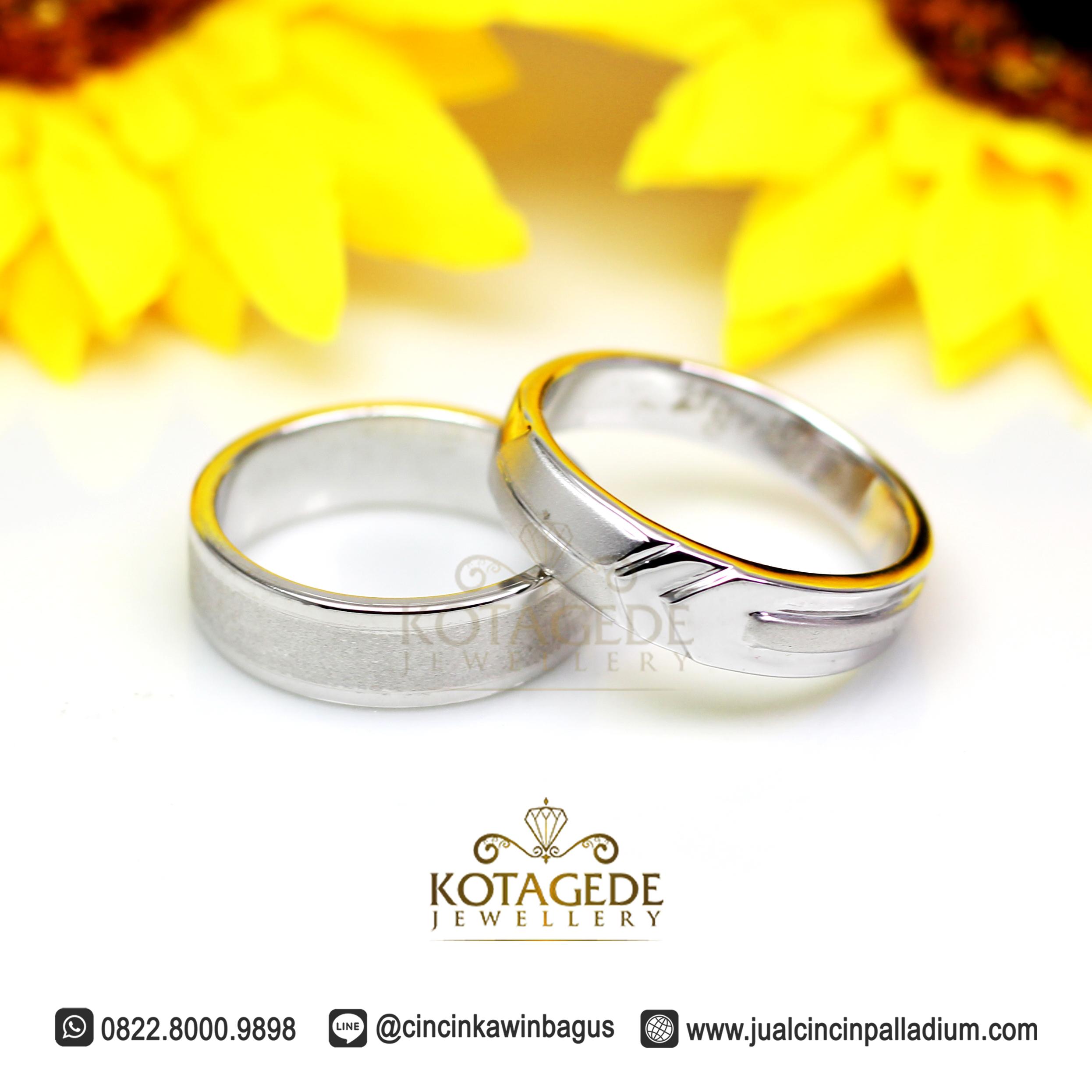 Cincin Kawin Tunangan Model Simpel Dan Elegan Kotagede Jewellery Adalah Solusi Bagi Anda Yang Sedang Mencari Cincin Kawin Cincin Kawin Cincin Cincin Impian