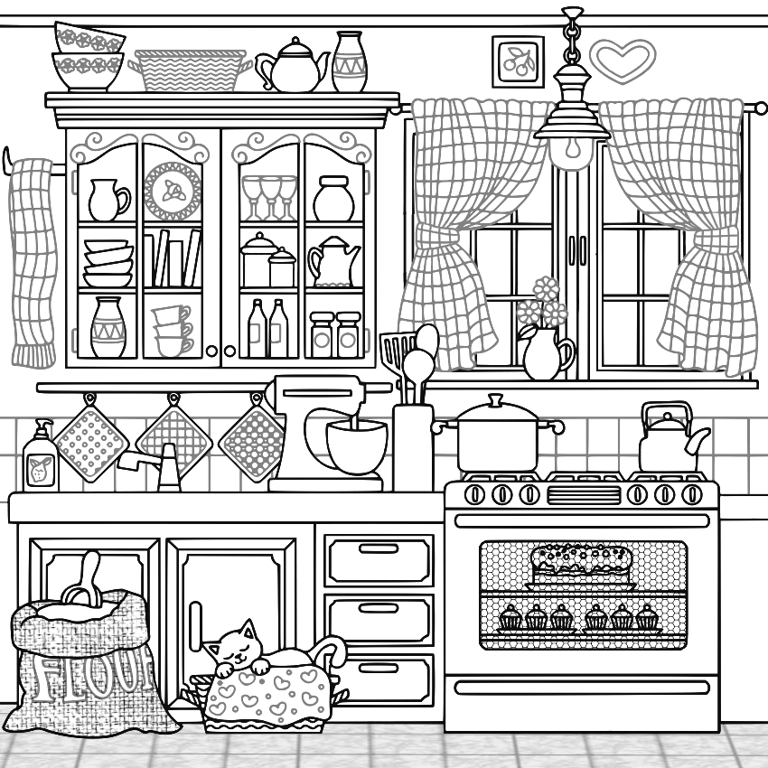 Pin By Nora Forbus On Color Therapy Room Before After In 2020 Abc Coloring Pages Coloring Books Coloring Pages