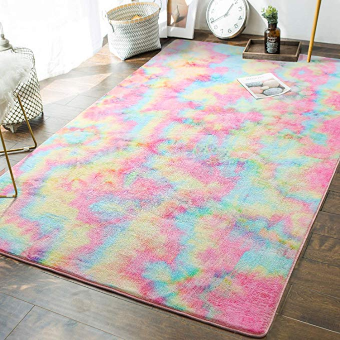 Soft S Room Rugs 5 X