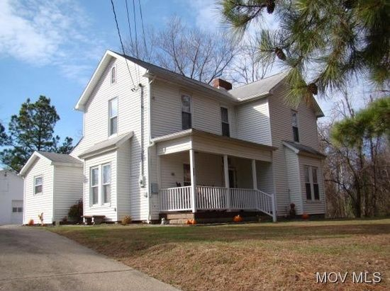 Parkersburg Wv Homes For Sale By Owner - MY PARK