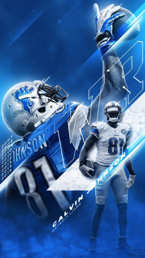 Americanfootball American Football Sports Graphic Design Sport Poster Design Sports Design Inspiration