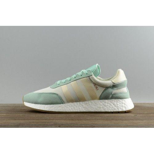 goedkoop adidas schoenen kopen