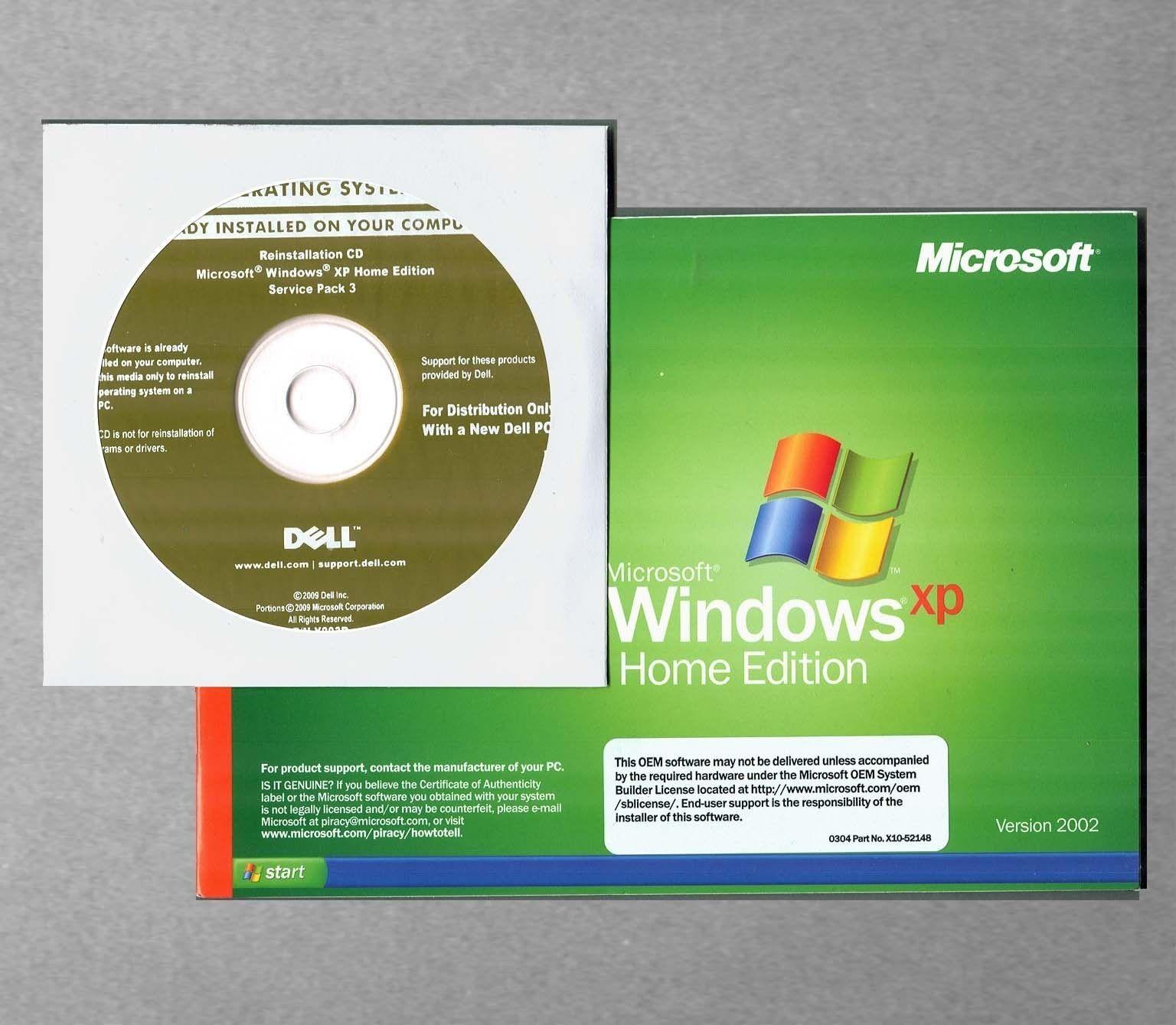 windows xp sp3 product key genuine