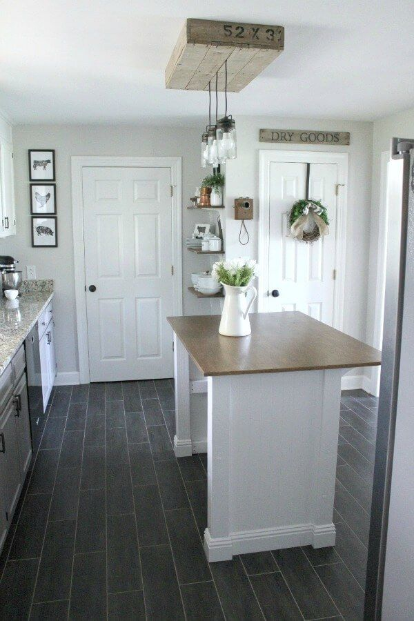 our amazing farmhouse kitchen remodel for just over 5000 budget kitchen remodel kitchen on kitchen remodel under 5000 id=60200