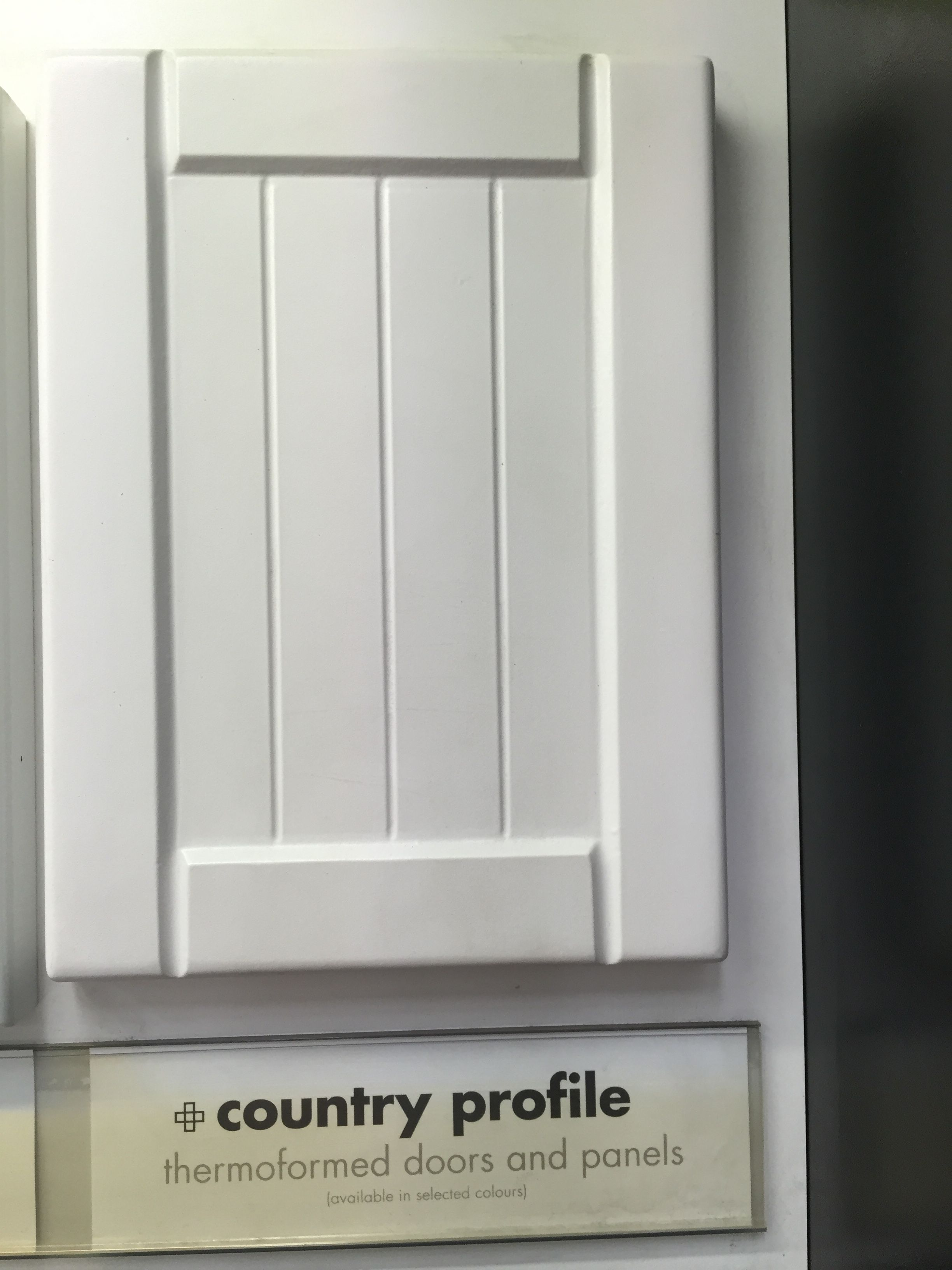 Www Country Door Com.Kaboodle Kitchen Country Doors Bunnings In 2019 Country