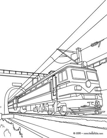 Pin By Ondrej On Omalovanky Dopravni Prostredky Train Coloring Pages Train Drawing Abstract Coloring Pages
