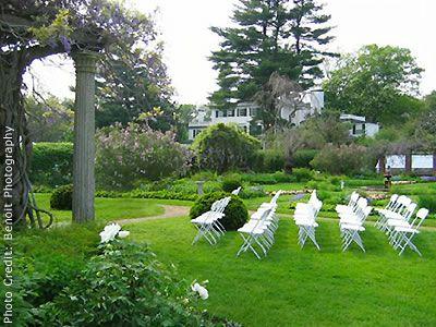 Farm Garden Historic 20 Min From Boston