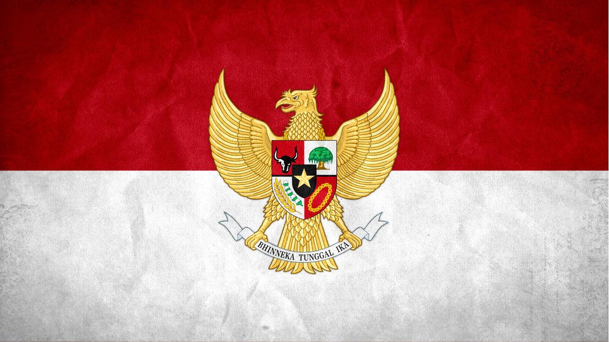 Download Latest Hero Logo Wallpaper for iPhone XR Today uploade by pendidikanitukeren.blogspot.co.id
