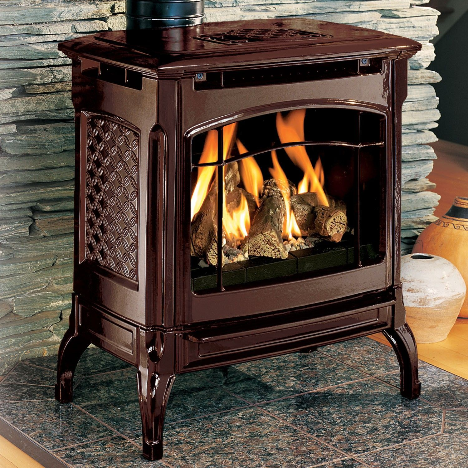 Pin On Gas Stoves