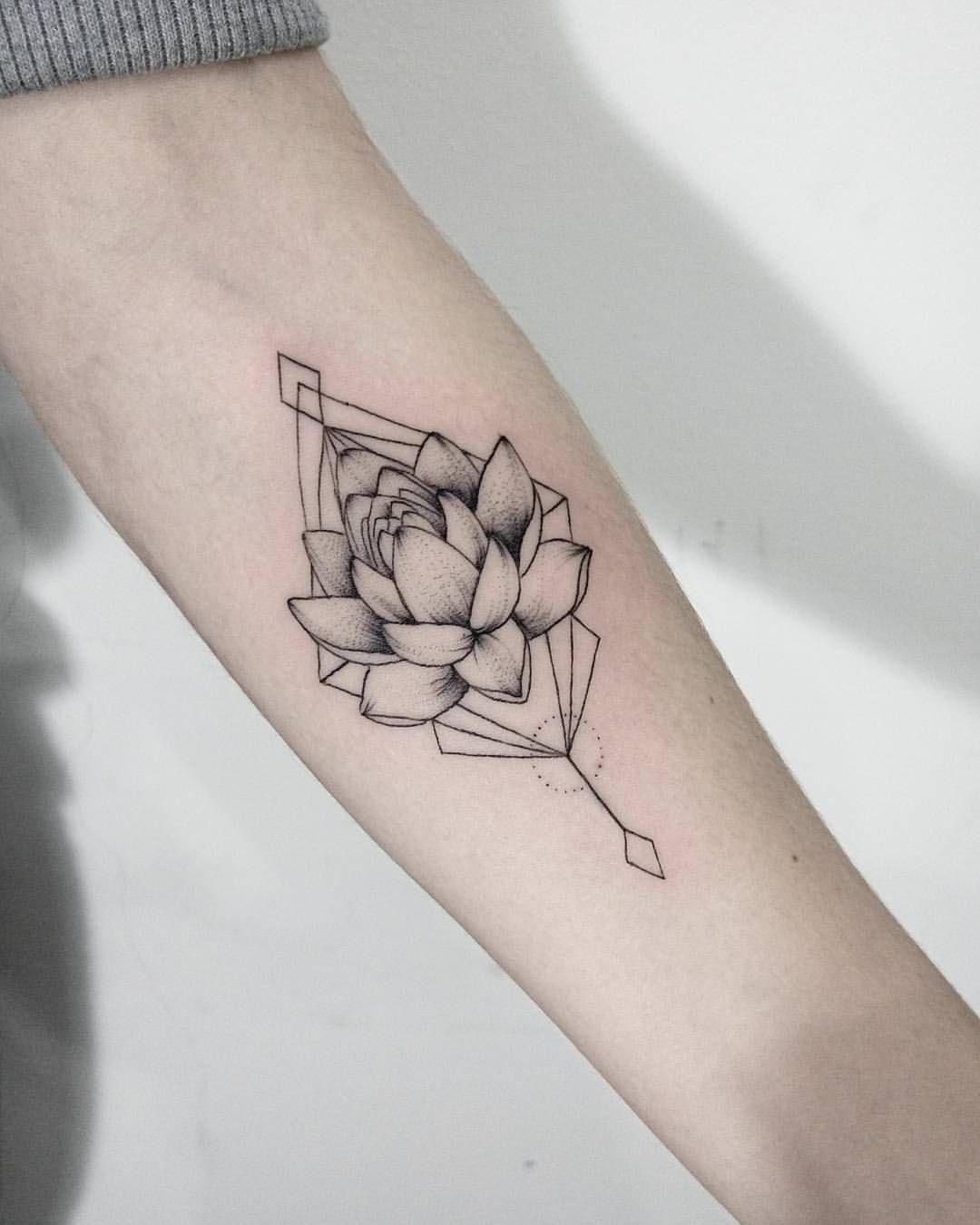 Regardez cette photo instagram de dashasumtattoo 3453 mentions future tattoos izmirmasajfo