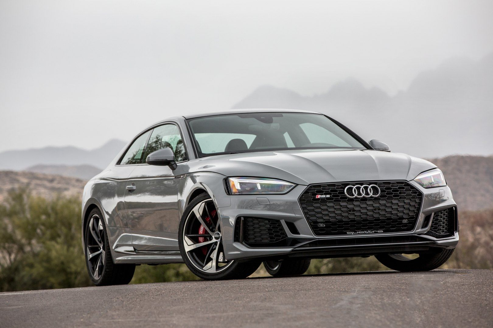 Top 2020 Audi Rs5 Coupe Rumors Audi sports car, Cool