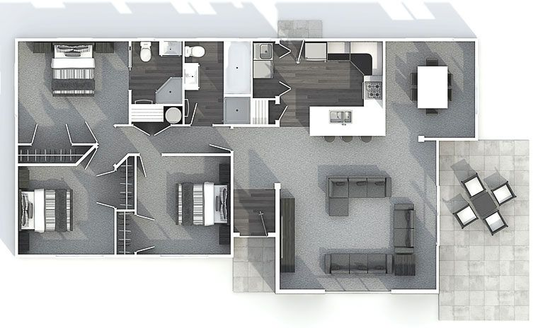 Latitude homes kitset homes nz 112 87k if i ever build a latitude homes kitset homes nz 112 87k malvernweather Choice Image