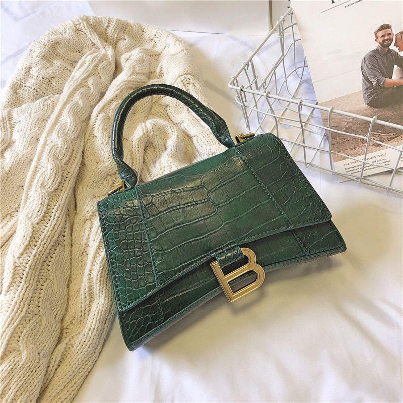 Women Handbags Crossbody Shoulder Bag
