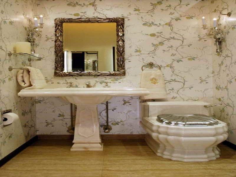 best bathroom accessories melbourne - Bathroom Accessories Melbourne