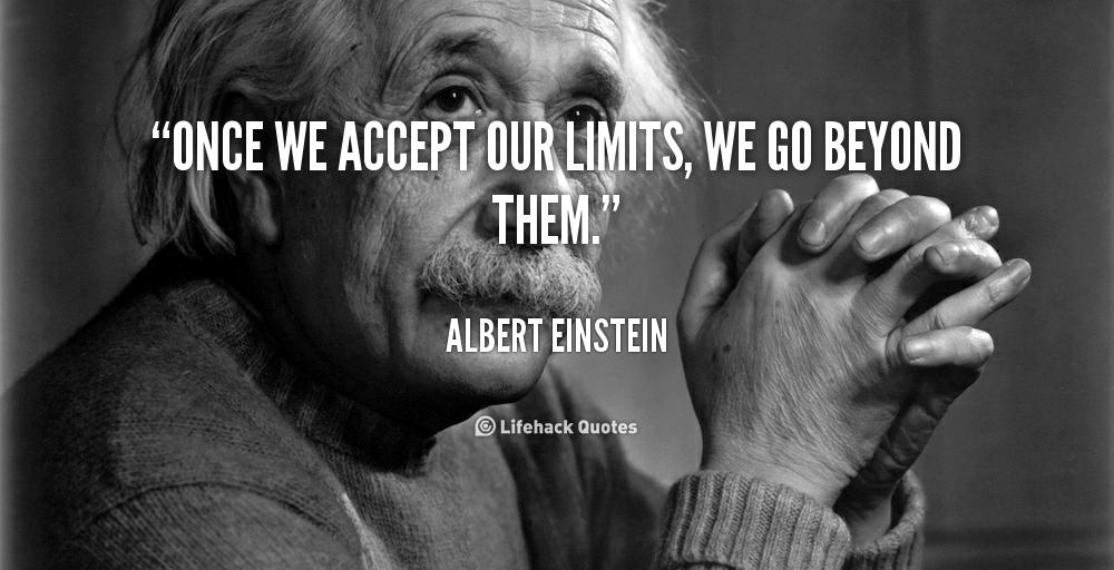 19 Motivational Quotes From Albert Einstein Einstein Albert Einstein Quotes Albert Einstein