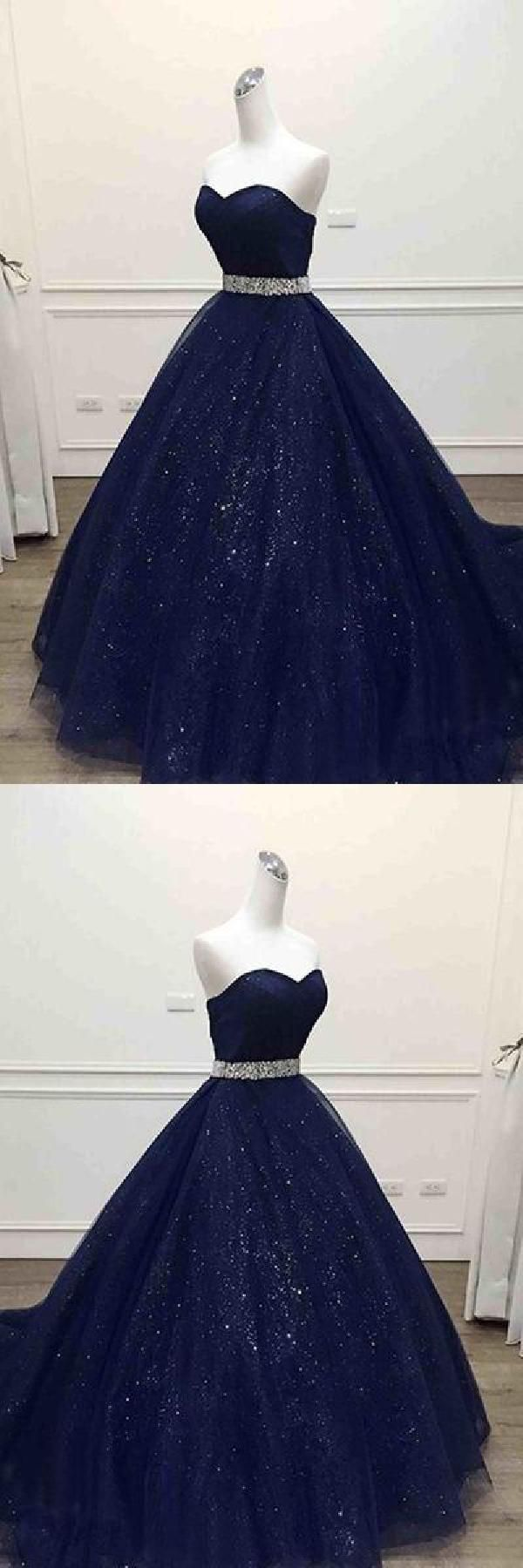 Discount fine long blue dark blue prom dresses pinterest