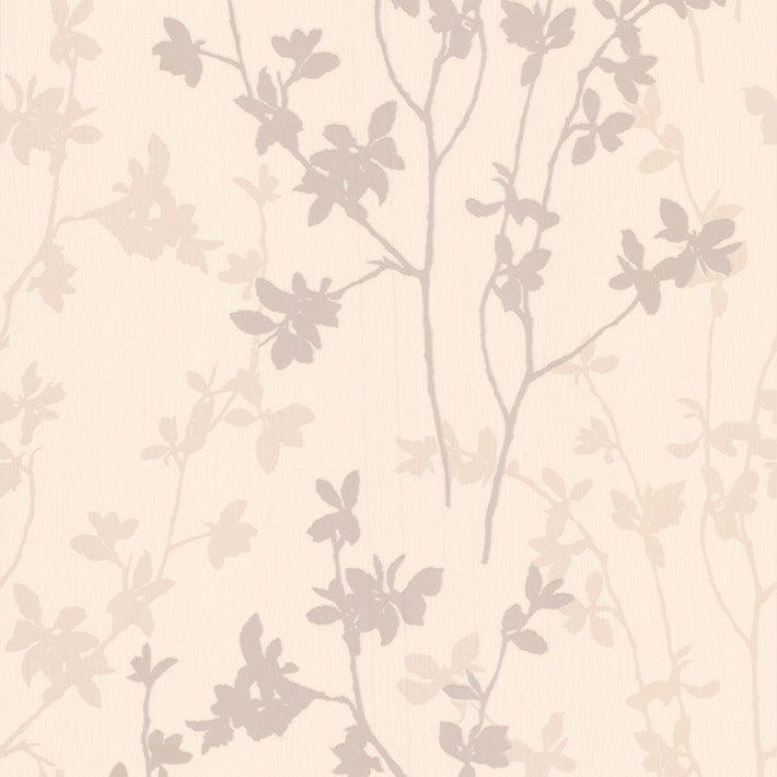Nature Graham and Brown Plain wallpaper, Discount