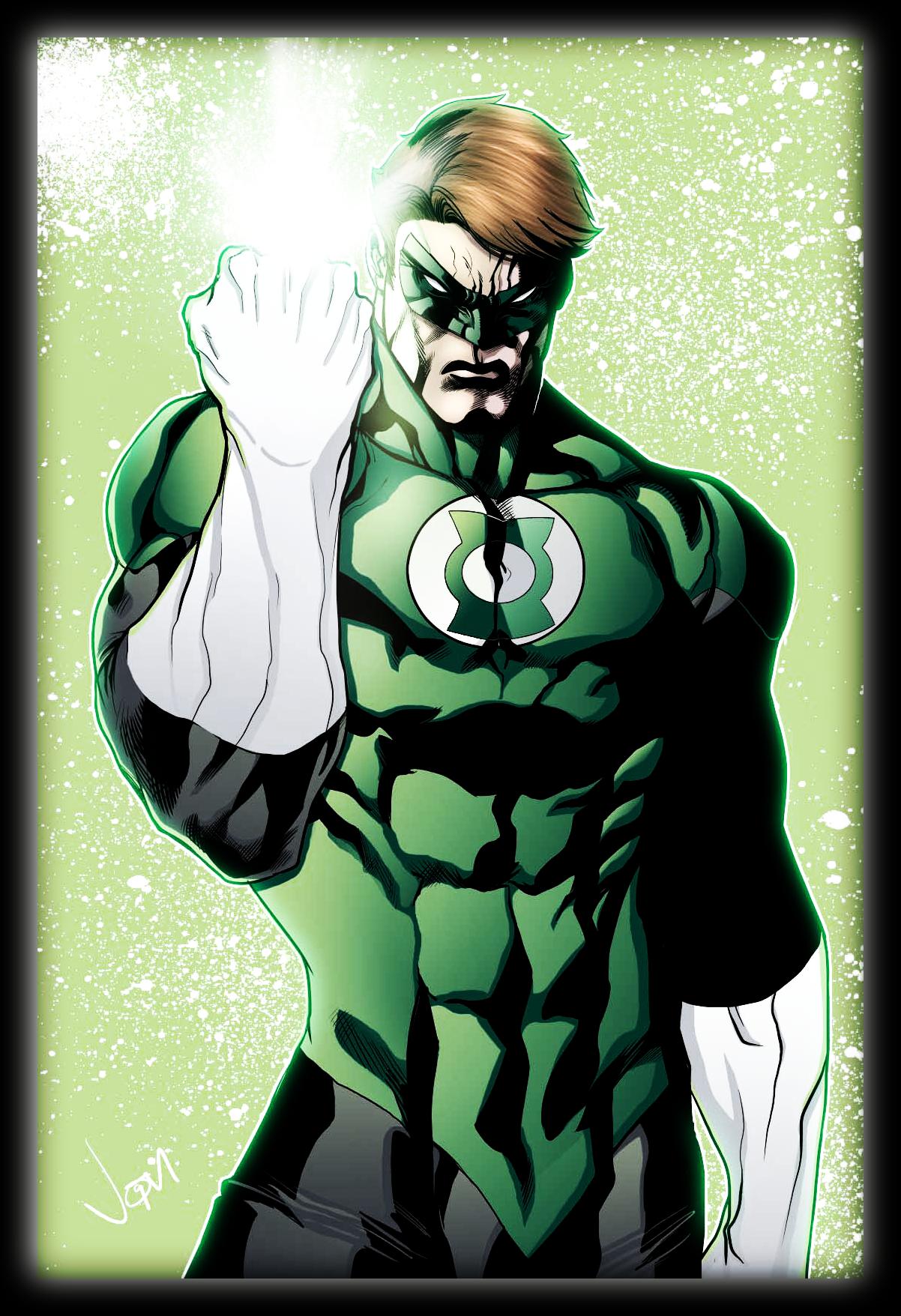 Kymgames Green Lantern Comics Green Lantern Corps Green Lantern