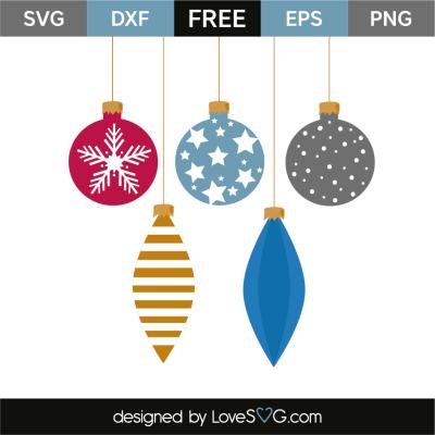 Download Merry Christmas SVG Christmas Tree | Christmas svg files ...