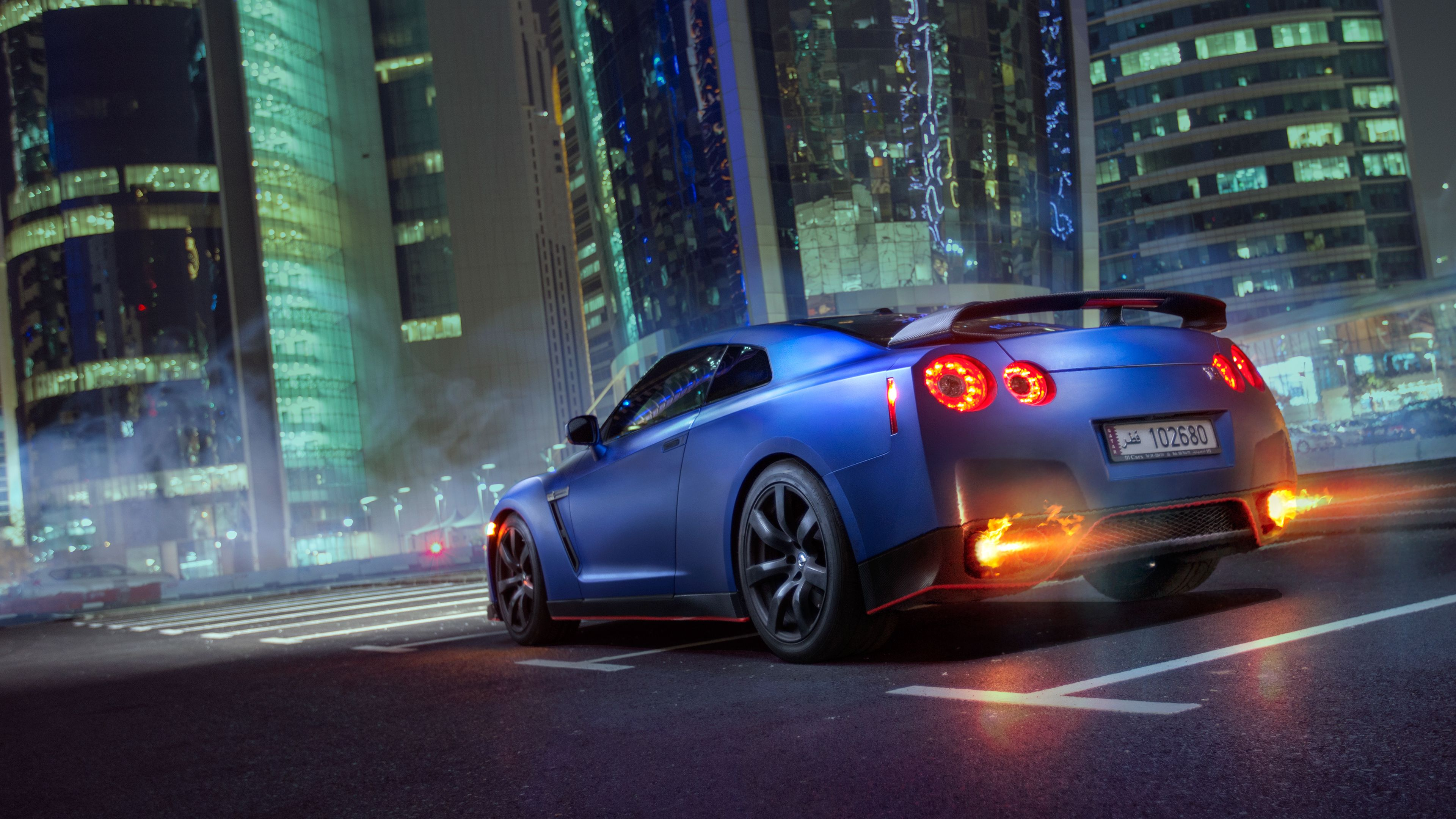 Nissan Gtr Rear 4k Nissan Wallpapers Nissan Gtr Wallpapers Hd Wallpapers Cars Wallpapers Behance Wallpapers Nissan Gtr Wallpapers Nissan Gtr Car Wallpapers