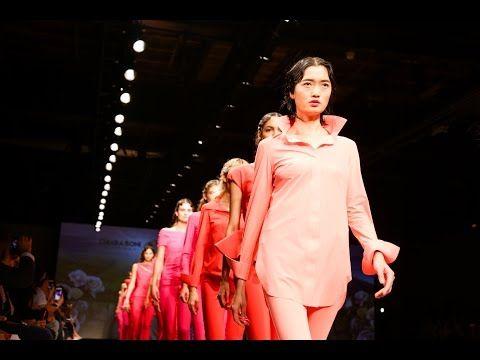 Shop Chiara Boni La Petite Robe   Premier Tax Free