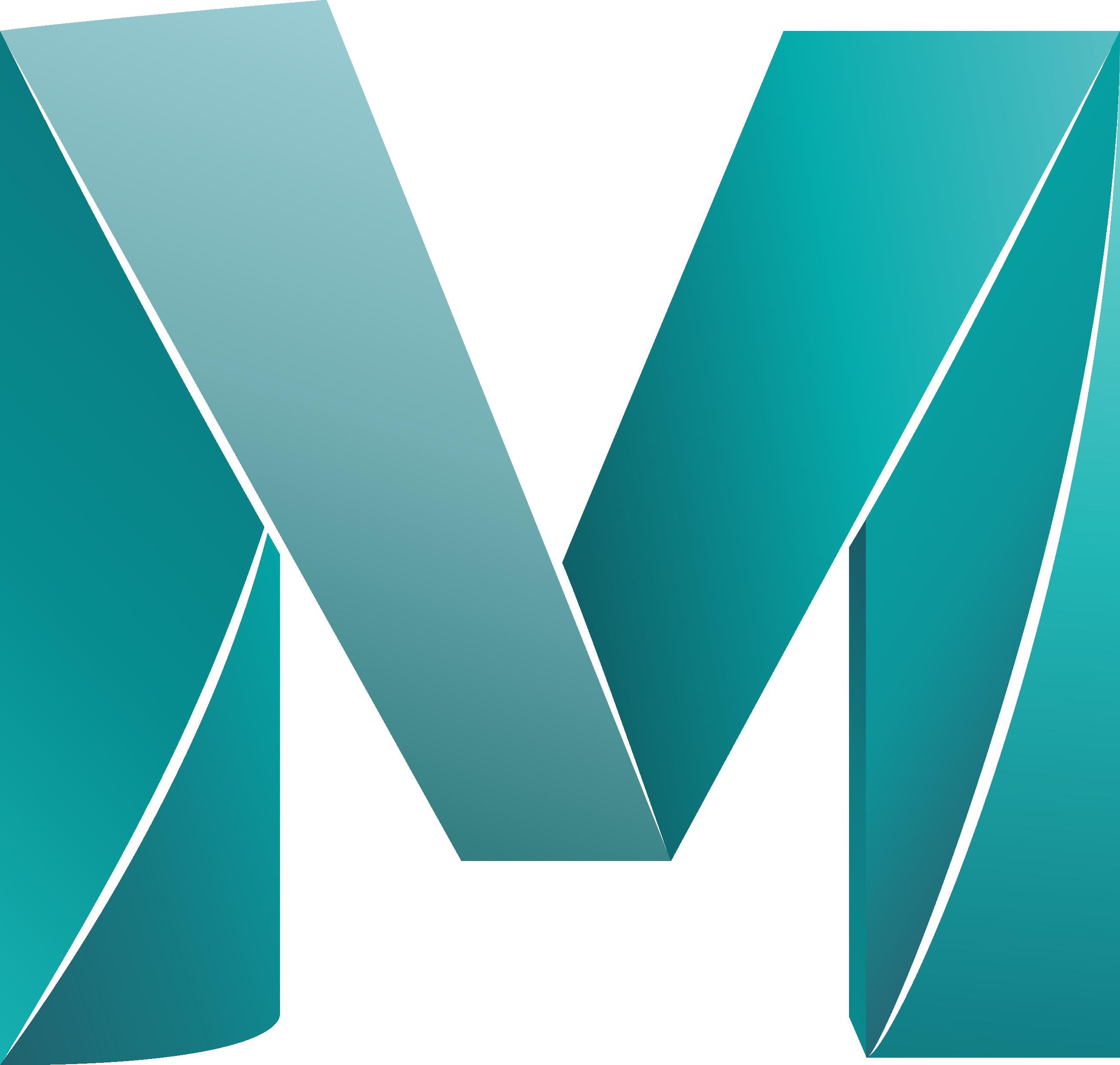 Autodesk Maya Logo Vector Eps Free Download Logo Icons Clipart