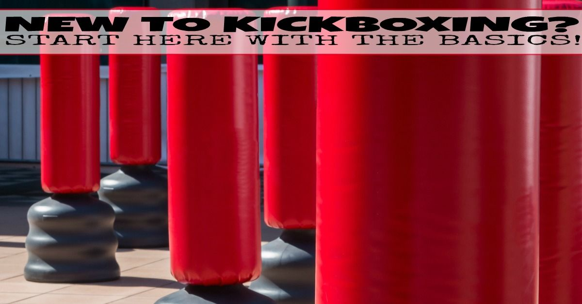 Park Art My WordPress Blog_Incourage Martial Arts Lansdowne