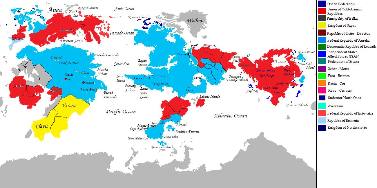 ace combat map   Google Search | Ace Combat Series | Pinterest
