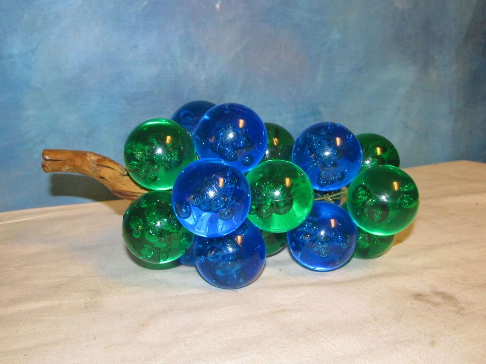 US $29.99 Used in Collectibles, Vintage, Retro, Mid-Century, 1960s