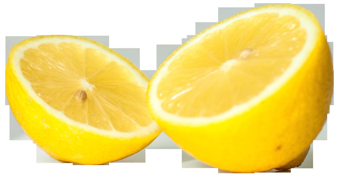Pin On Lemon