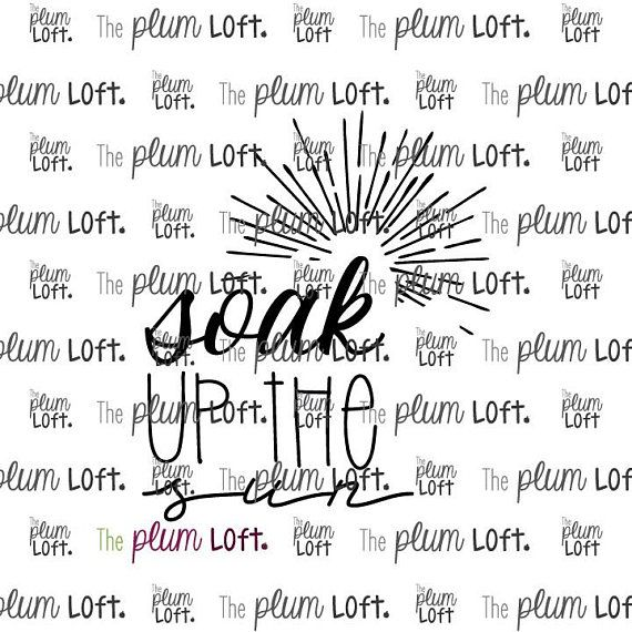 Download Pin on lettering