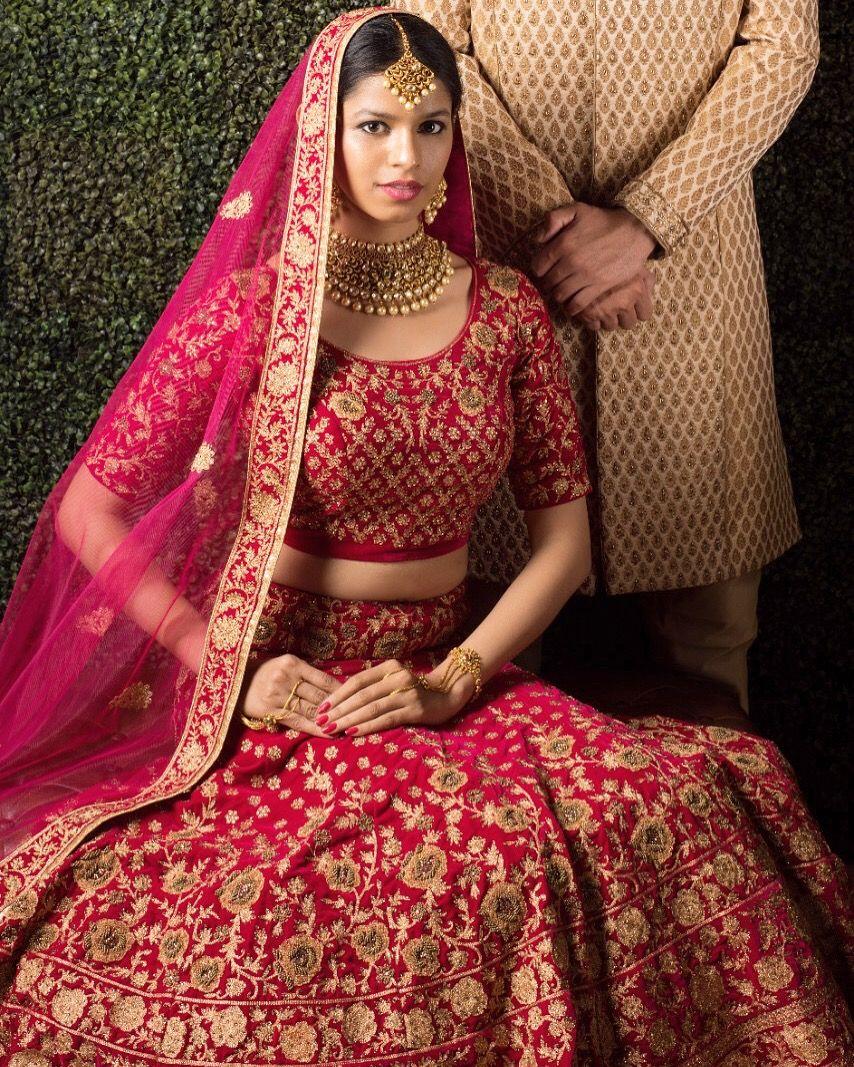 Wedding Lehenga Pakistani Wedding Outfits Pakistani Bridal Bridal Outfits