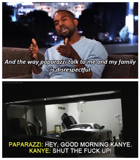 Good Morning Kardashian Memes Kardashian Funny Funny
